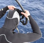 30-nurkowanie-wyspy-kanaryjskie