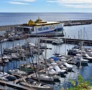 39-wyspy-kanaryjskie-statek-fred-olsen