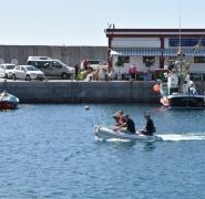 50-wyspy-kanaryjskie-na-pontonie