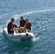 51-wyspy-kanaryjskie-plywamy-pontonem