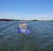 kolonie żeglarskie szkoła żeglarstwa PuntoVita