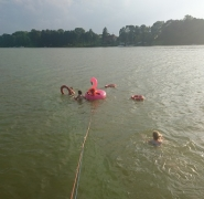 kolonie żeglarskie sposób na wakacje dla dzieci
