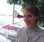 obóz żeglarski na Mazurach 2017