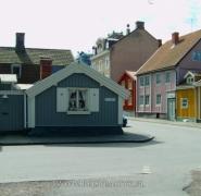 domki wypoczynkowe bałtyk