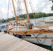 jachty-na-morzu