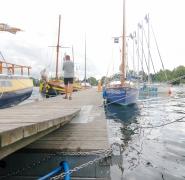 morski-port