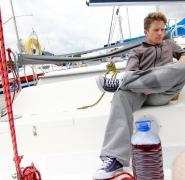 wypoczynek-jacht-morze