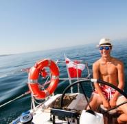 zeglarstwo-po-morzu-baltyckim