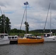 3-zacumowane-jachty-mazury