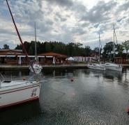 jacht-liberty