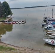 widok-na-port-mazruski-z-gory