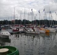 cumowane-jachty-mazury