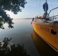 jacht-zoltek-mazury-2018