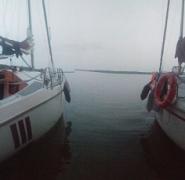 jachty-przed-mazurskim-rejsem
