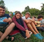 mlodzi-zeglarze-mazury