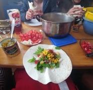kuchnia-na-jachcie