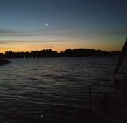 mazury-noca