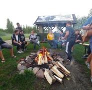 ognisko-mazury-ogrzewanie-sie