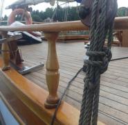 piekny-widok-statku-mazury