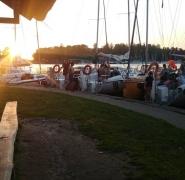 poranek-z-jachtami-mazury