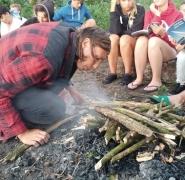 rozpalanie-ogniska-mazury
