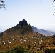 10-wyspy-zielonego-przyladka-wulkan