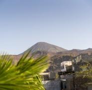 13-wyspy-zielonego-przyladka-wulkan