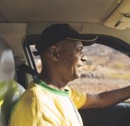 18-wyspy-zielonego-przyladka-taxi