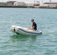 2-wyspy-zielonego-przyladka-ponton