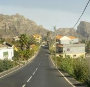 21-wyspy-zielonego-przyladka-piekna-trasa