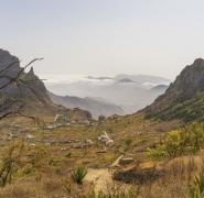 23-wyspy-zielonego-przyladka-w-drodze-na-szczyt-wulkanu-teide