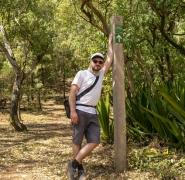24-wyspy-zielonego-przyladka-wycieczka-na-teide
