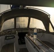 26-wyspy-zielonego-przyladka-jacht