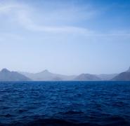 28-wyspy-zielonego-przyladka-piekne-widoki
