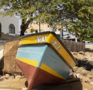 3-wyspy-zielonego-przyladka-statek