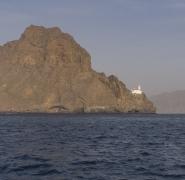 30-wyspy-zielonego-przyladka-wulkan