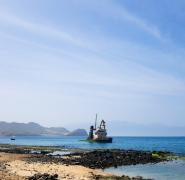 32-wyspy-zielonego-przyladka-rejs-zeglarski