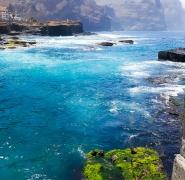 38-wyspy-zielonego-przyladka-lazurowe-widoki