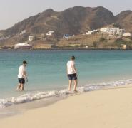 43-wyspy-zielonego-przyladka-na-plazy