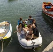 5-wyspy-zielonego-przyladka-na-pontonie-zaloga