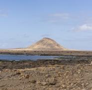 52-wyspy-zielonego-przyladka-skaly