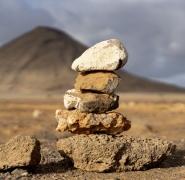 54-wyspy-zielonego-przyladka-kamienie