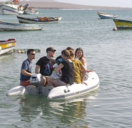 6-wyspy-zielonego-przyladka-przejazdzka-pontonem