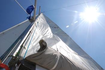 Kursy, rejsy i obozy żeglarskie dla dzieci i młodziezy
