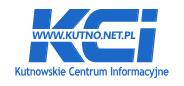 puntovita w kutno net pl