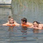 Żeglarski obóz turystyczny dla młodzieży – Mazury 14 dni