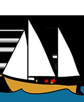jachty dwumasztowe jol i kecz