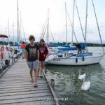 Kursy i szkolenia żeglarskie 2019