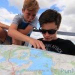 Czy powstanie tunel dla żeglarzy? Nowe drogi wodne na Mazurach