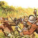 Francis Drake – bandyta czy bohater?